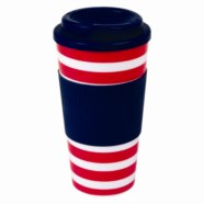 Best travel mug update and review