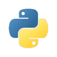 How to run a python script as a service / in background / as a daemon