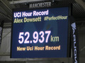 The secrets of Alex Dowsett's hour record bike