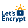 Free LetsEncrypt secure SSL server certificate install tutorial for Raspberry Pi
