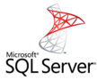 How to add better comments into SQL server