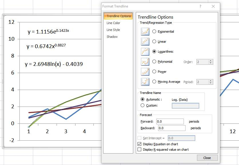 convert pdf graph to data excel