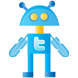 The childs.be twitterbot is alive